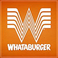 Whataburger - Atascocita