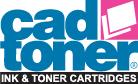 Cad Toner, Inc.