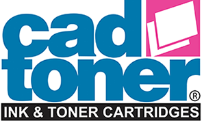 Cad Toner Inc - Ink and toner cartridges.