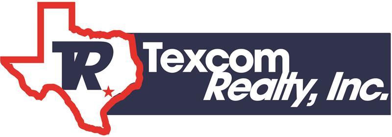Texcom Realty, Inc.