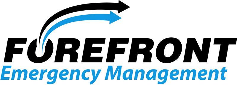 Forefront Emergency Management