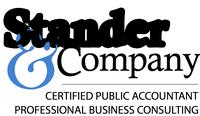 Stander & Company