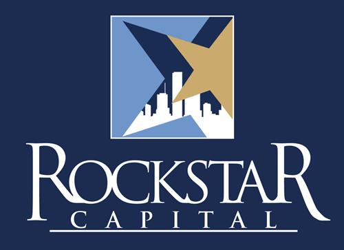 Our company logo.