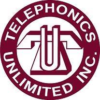 Telephonics Unlimited