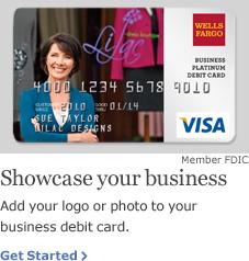 Gallery Image dcc_carddesignstudio_227x238.jpg