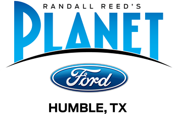 Planet Ford Humble Tx >> Randall Reed S Planet Ford 59 Humble Automobile Dealers
