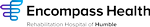 Encompass Health Rehabilitation Hospital of Humble