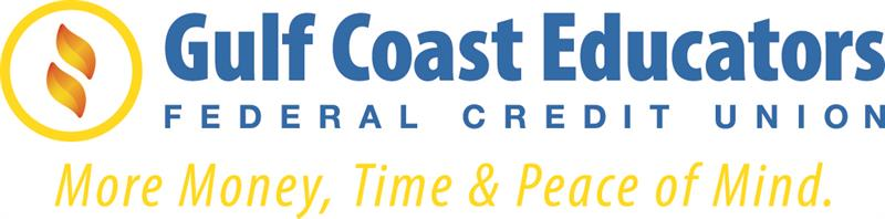 Gulf Coast Educators Federal Credit Union