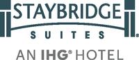 Staybridge Suites Houston - Humble Beltway 8 E