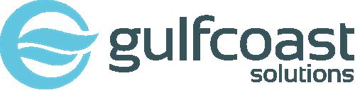 Gulf Coast Solutions