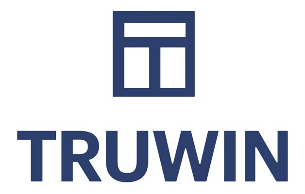 Truwin Windows & Doors