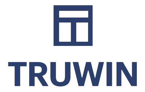 Gallery Image Truwin_logo_stacked.jpg