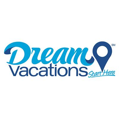 Dream Vacations - Traveling Grace Vacations