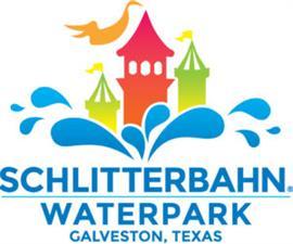 Schlitterbahn Galveston Island Waterpark