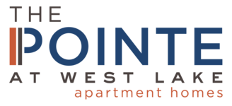 The Pointe at West Lake Apartment Community