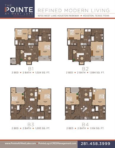 Gallery Image B1-B4(4).jpg