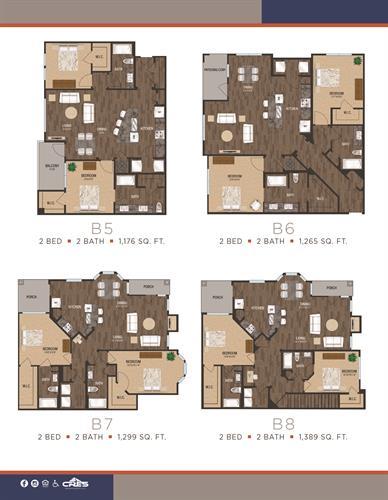 Gallery Image B5-B8(2).jpg