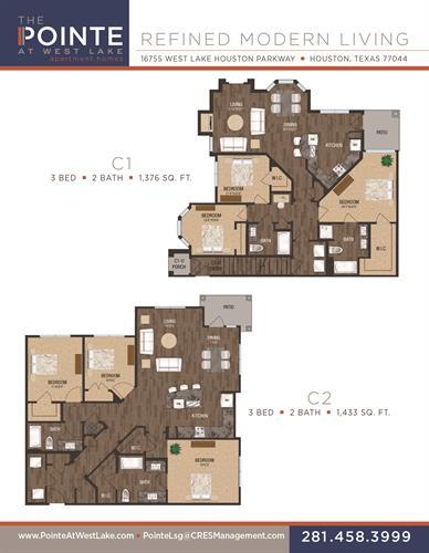 Gallery Image C1-C2(2).jpg