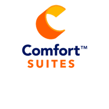 Comfort Suites Humble - Houston at Beltway 8
