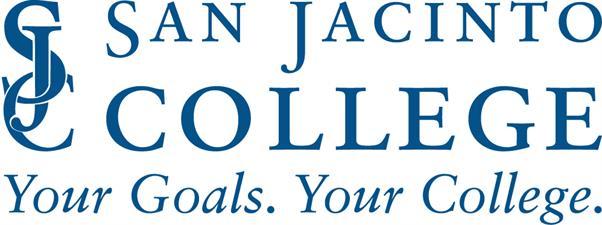 San Jacinto College - Generation Park Campus