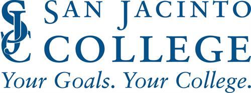 Gallery Image San_Jac_logo_16_tagline_blue_300.jpg