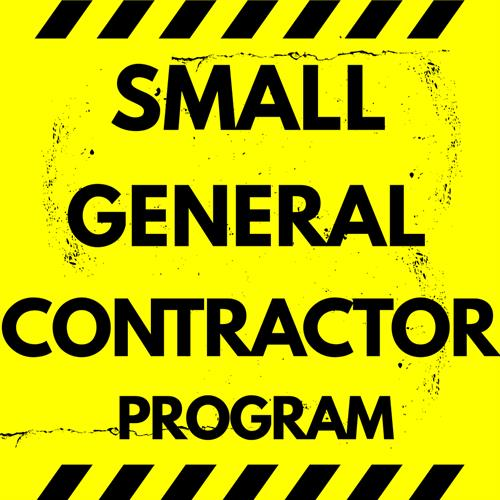 Small GC Program