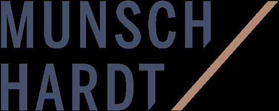 Munsch Hardt Kopf & Harr P.C.