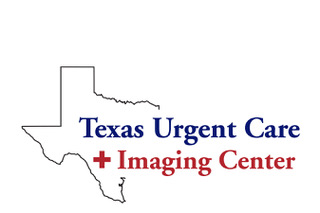 Texas Urgent Care + Imaging Center