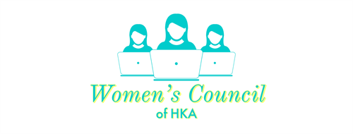 Women's Council of HKA, Women's Empowerment and support group