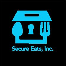 Secure Eats, Inc