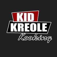 Kid Kreole Kooking