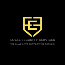 Loyal Security Services
