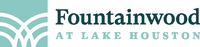 Fountainwood at Lake Houston
