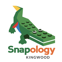 Snapology of Kingwood