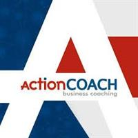 ActionCOACH Lake Houston