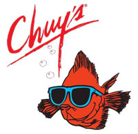 Chuy's Humble