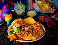 Chuy's Delivers