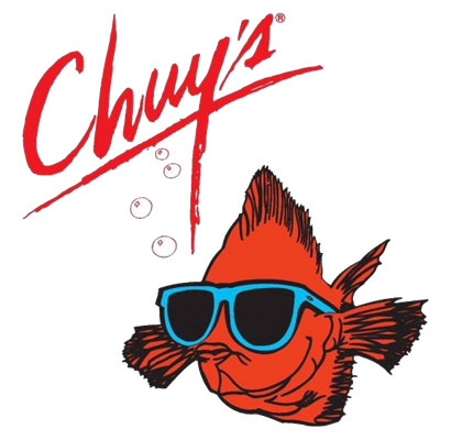 Gallery Image Chuys_Red_Fish.png