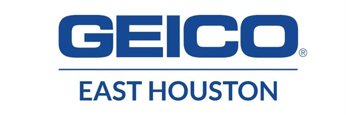 GEICO East Houston Local Office (Nelson Insurance Solutions Corporation)