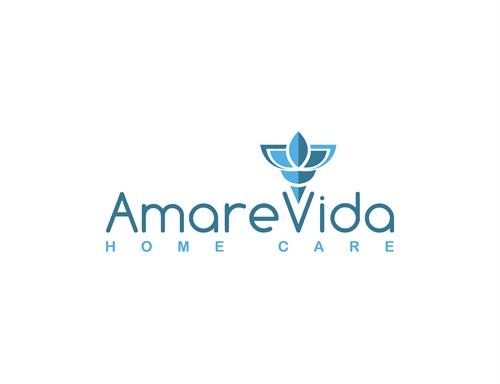 AmareVida Home Care