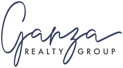 Garza Realty Group
