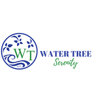 Water Tree Serenity, LLC.