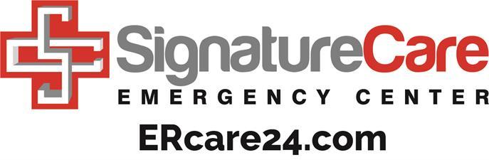 SignatureCare Emergency Center- Atascocita