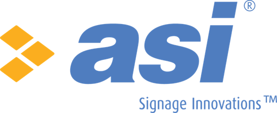 ASI Sign Systems