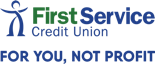 First Service Credit Union