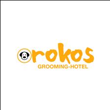 Rokos LLC