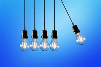 Choice! Energy Management