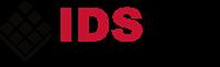 IDS Engineering Group