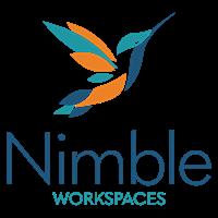 Nimble Workspaces