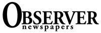 Houston Chronicle / The Observer Group